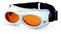 Goggle for 960 - 1700 nm, L08 style